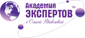 experts_academy_logo