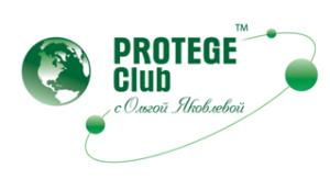 protezhe_ban_1
