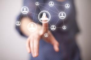5 шагов к прочным и доверительным отношениям с подписчиками